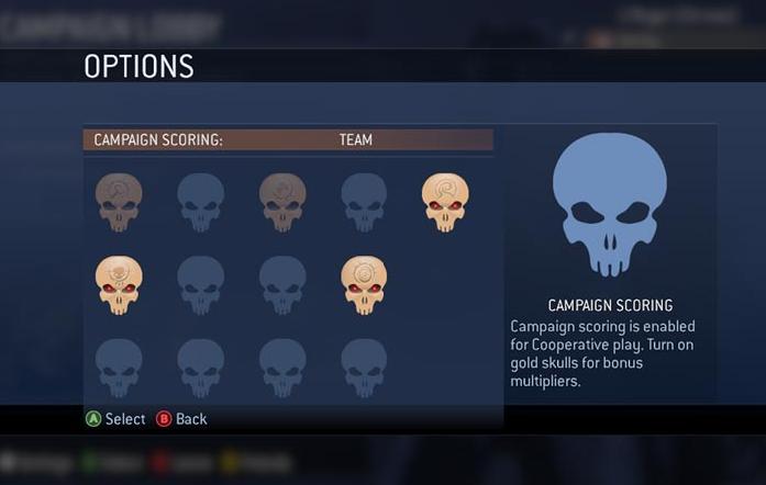 halo-3-skulls