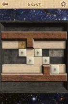 ivory-tiles-3