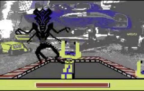aliens64