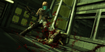 dead-space-6