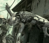games-mgs4