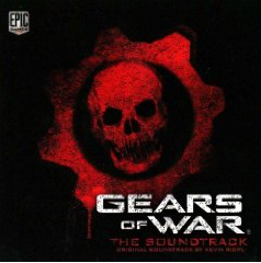 gears-of-war-cd