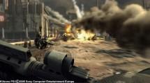 killzone2-1