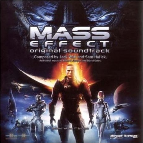 mass-effect-cd