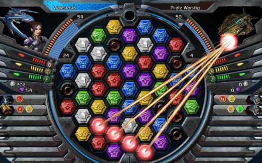 puzzle-quest-galactrix
