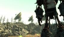 fallout-3-broken-steel-3