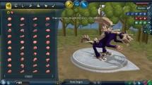 SporeApp 2009-07-16 22-21-15-79