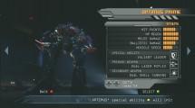 Transformers2 2009-07-17 23-58-03-58