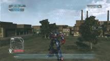 Transformers2 2009-07-17 23-59-02-13