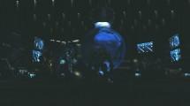 Transformers2 2009-07-18 00-11-07-38