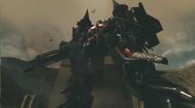 Transformers2321