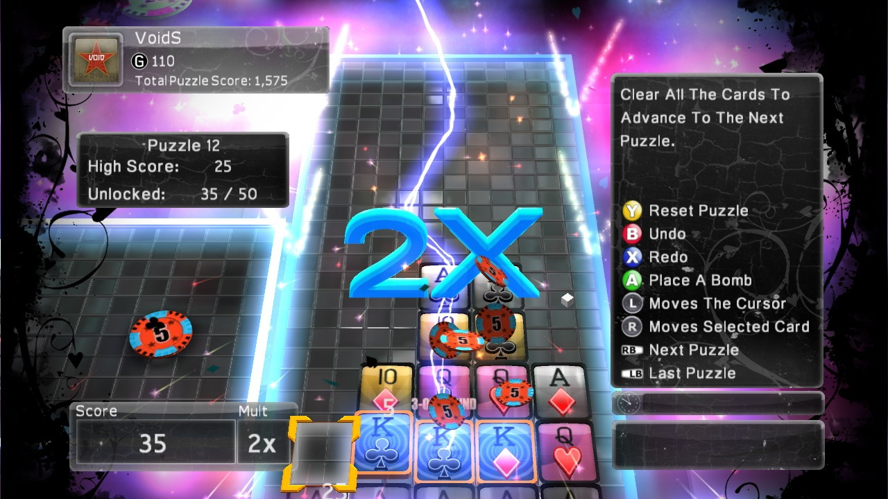poker smash 3