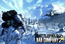 Battlefield Bad Company 2 215x147 Battlefield Bad Company 2