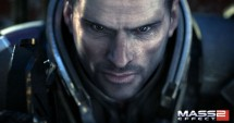 Shepard 215x113 Mass Ineffective: Why Mass Effect 2 is barely an RPG.