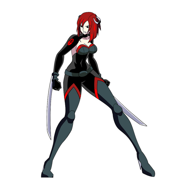 Bloodrayne Betrayal Everyday Gamers