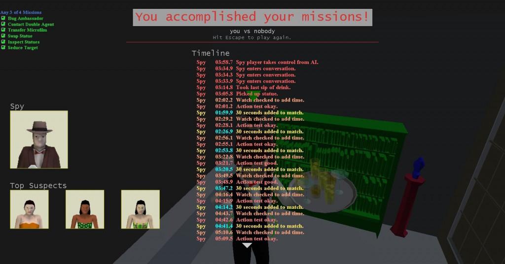 SpyParty 05 1024x536 SpyParty: Impressions