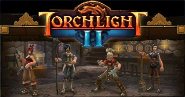 torchlight2_header_1348082164-600x315
