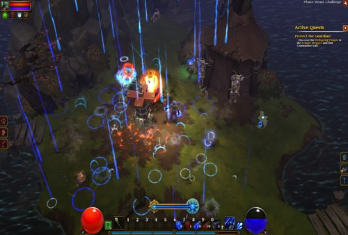 Torchlight II 500x338 custom Tims Top 5 Games of 2012