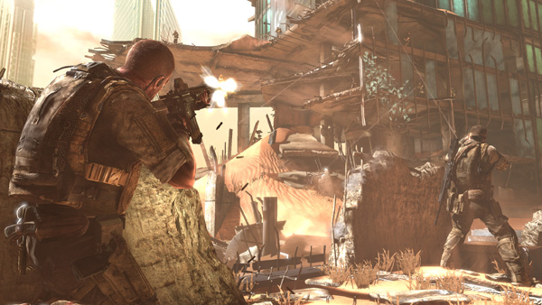 spec ops 1 Tims Top 5 Games of 2012