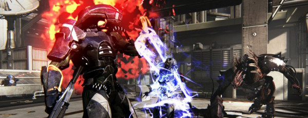Mass Effect 3 Reckoning DLC Geth Scanner 660x370 EDG Podcast Ep. #195   Geek Media Network?