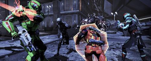 Mass-Effect-3-earth-DLC-2