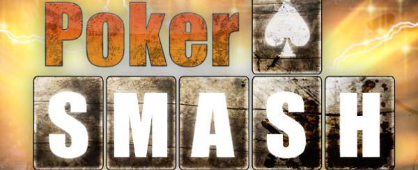 Poker Smash Main