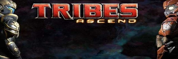 Tribes Ascend logo640 600x200 custom Chris Top 5 Games of 2012