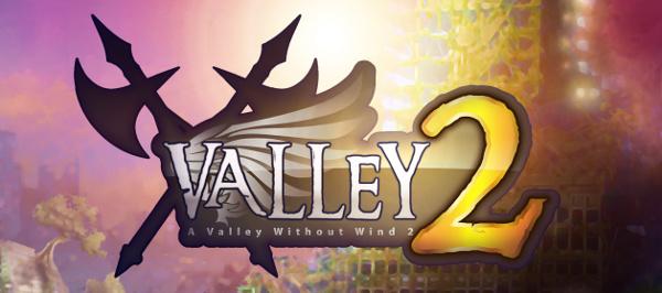 ValleyWW