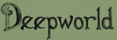 deepworld_logo