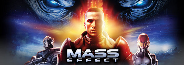 Mass Effect1 EDG Podcast Ep. #199   Like Its 19 9