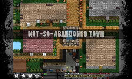 Shattered Haven Download