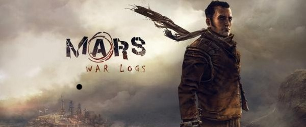 Mars-War-Logs-Logo-2