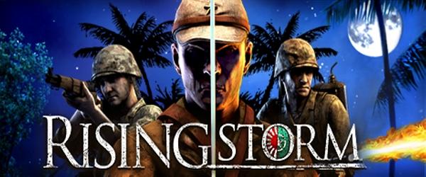 RisingStormLogo