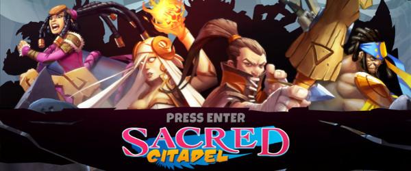 sacred-citadel-box-art-2