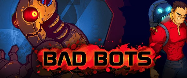 Badbots-600x250