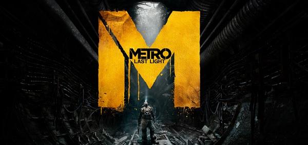 Metro 600