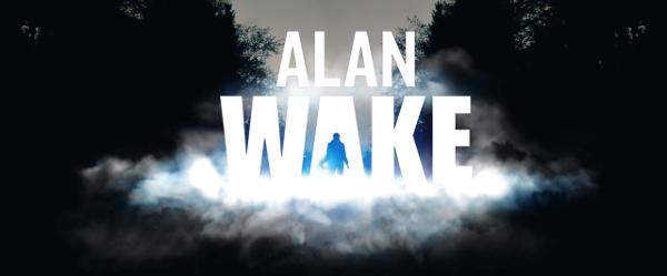 alan-wake-poster