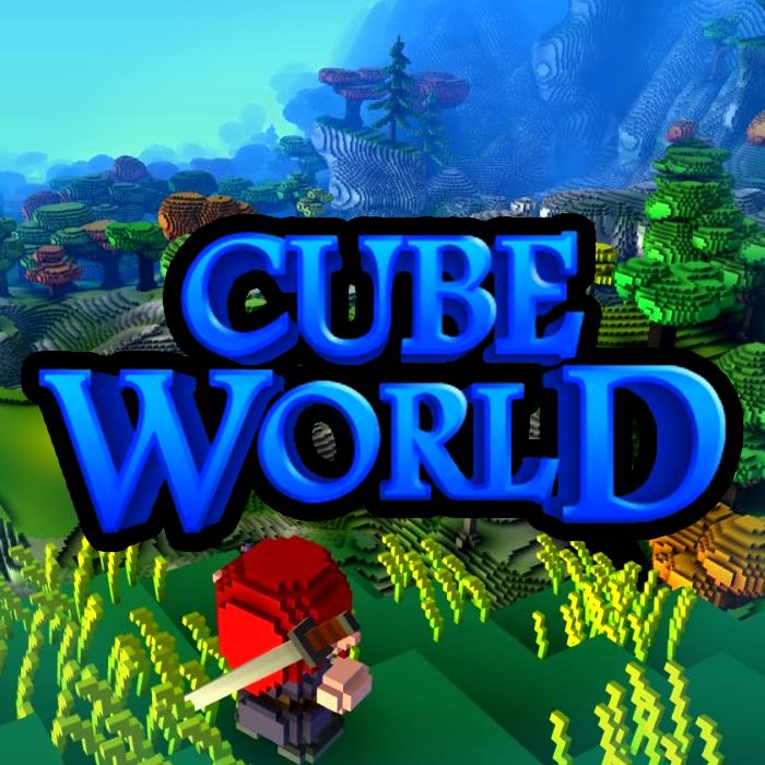 Cube-World_1372474340