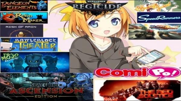 ComiPo!jpeg_resized