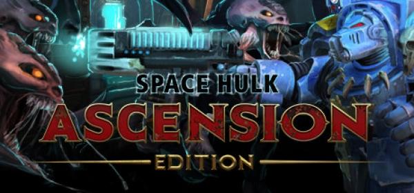 Space Hulk AE
