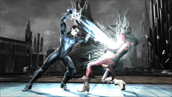 injustice-nightwing