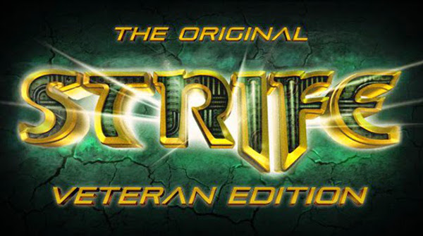 Strife_Logo