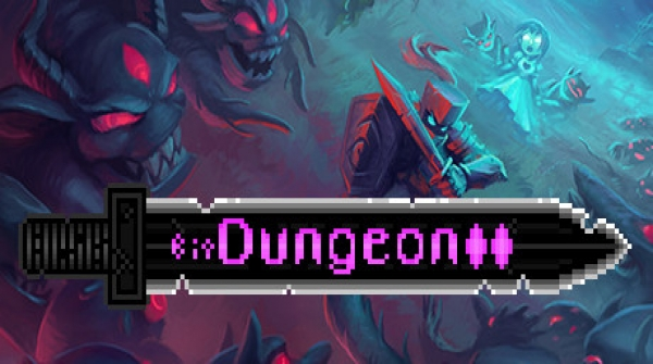 bit Dungeon II