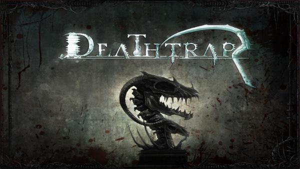 deathtrap_title_EDG
