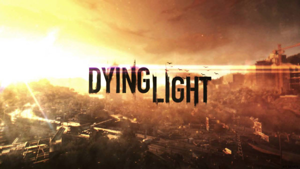 EDG_dying-light