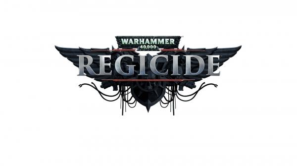 Regicide Logo