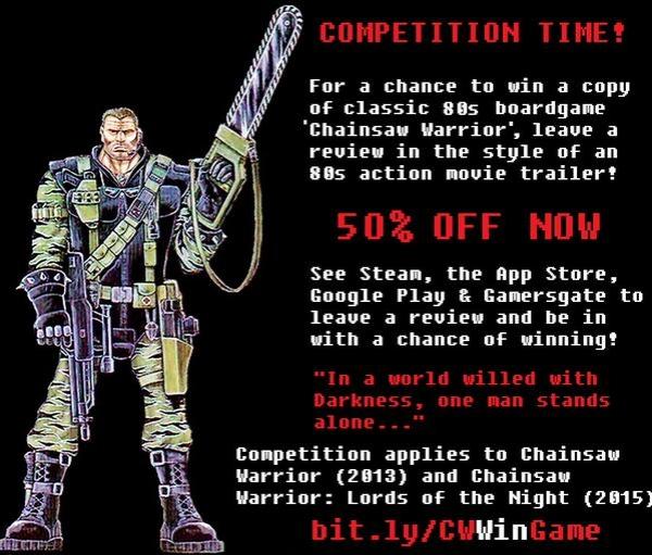 01 contest CW