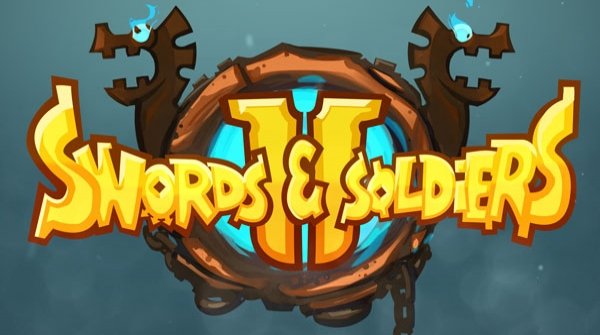 Swords & Soldiers II Image