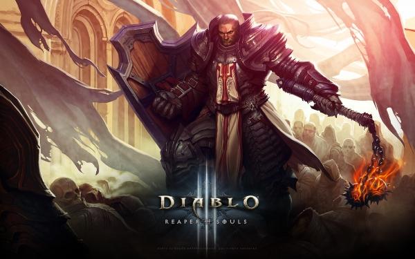 02 Diablo RoS End