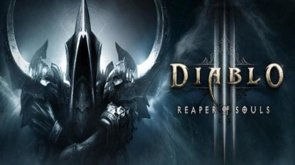 02 Diablo RoS Title